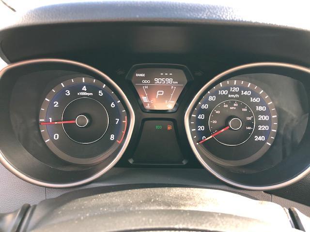 2012 Hyundai Elantra GL (Stk: 1099) in Halifax - Image 15 of 18