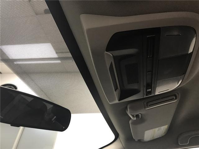 2018 Subaru Impreza Touring (Stk: 189535) in Lethbridge - Image 18 of 27