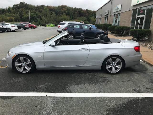2008 BMW 335i  (Stk: 1043) in Halifax - Image 12 of 20