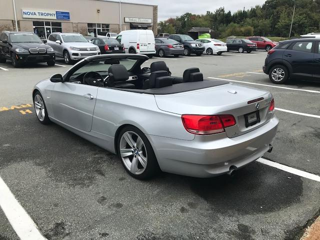 2008 BMW 335i  (Stk: 1043) in Halifax - Image 14 of 20