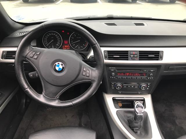 2008 BMW 335i  (Stk: 1043) in Halifax - Image 17 of 20
