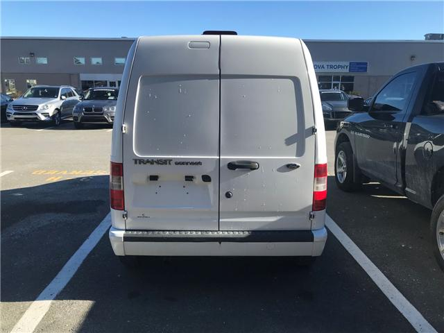2012 Ford Transit Connect XLT (Stk: 1040) in Halifax - Image 7 of 15