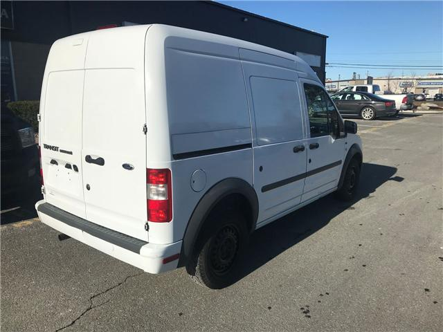 2012 Ford Transit Connect XLT (Stk: 1040) in Halifax - Image 6 of 15