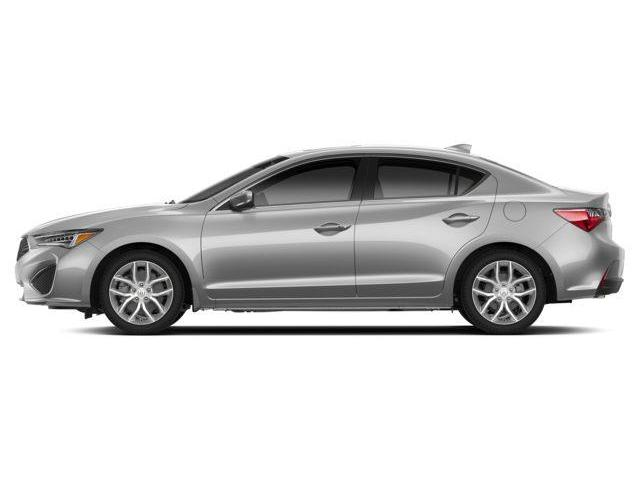 2019 Acura ILX Premium (Stk: AT339) in Pickering - Image 2 of 2