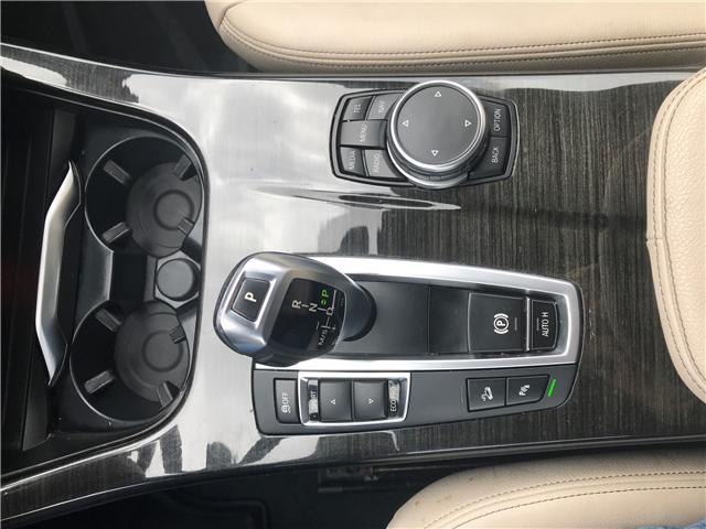 2016 BMW X3 xDrive28i (Stk: 1037) in Halifax - Image 19 of 23