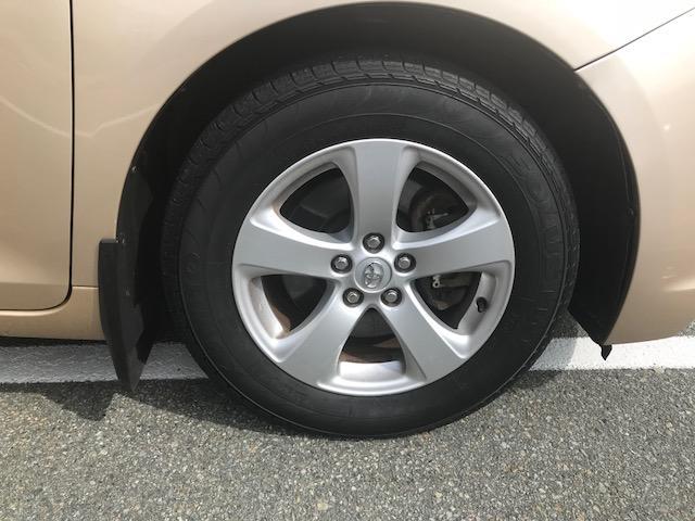 2013 Toyota Sienna V6 7 Passenger (Stk: 1024) in Halifax - Image 10 of 19