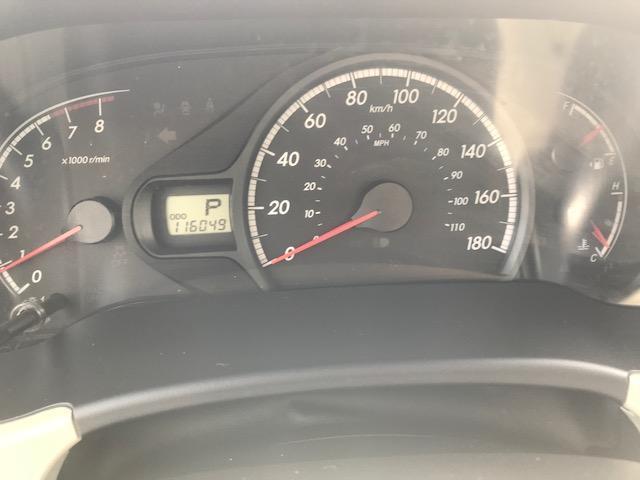 2013 Toyota Sienna V6 7 Passenger (Stk: 1024) in Halifax - Image 13 of 19