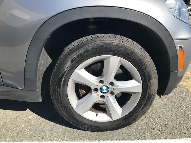 2012 BMW X5 xDrive35i (Stk: 1041) in Halifax - Image 11 of 22