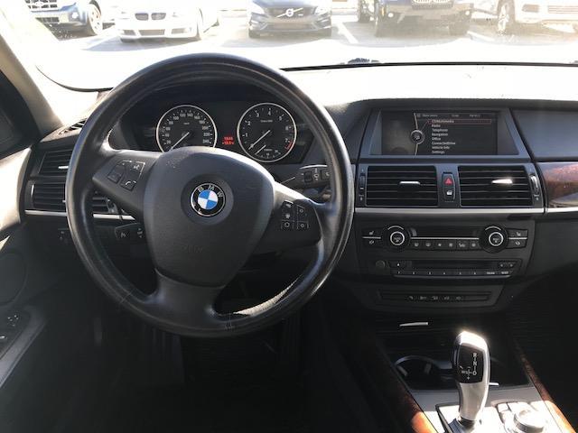 2012 BMW X5 xDrive35i (Stk: 1041) in Halifax - Image 13 of 22