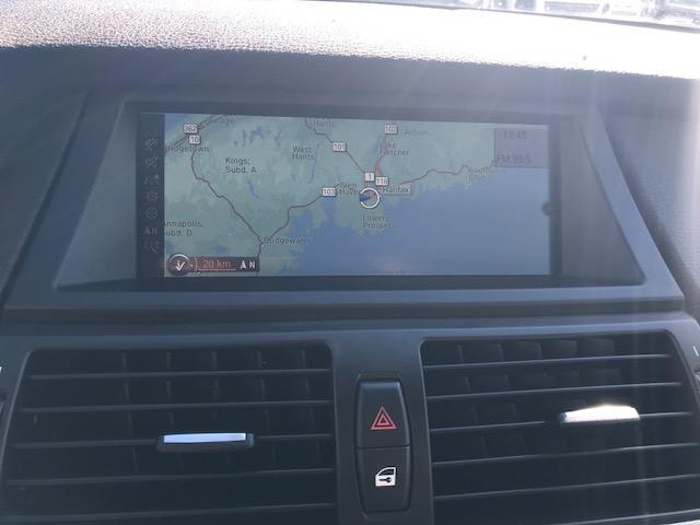 2012 BMW X5 xDrive35i (Stk: 1041) in Halifax - Image 15 of 22
