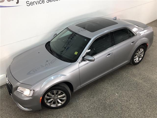 2018 Chrysler 300 Touring (Stk: 34123W) in Belleville - Image 2 of 30