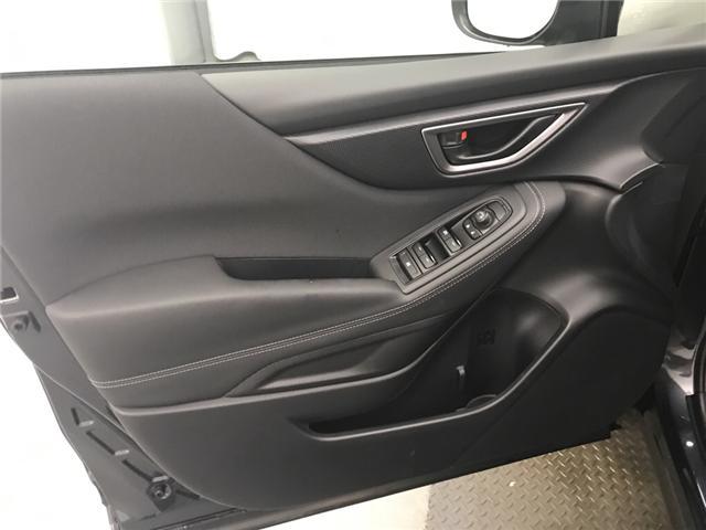 2019 Subaru Forester 2.5i (Stk: 200190) in Lethbridge - Image 11 of 28