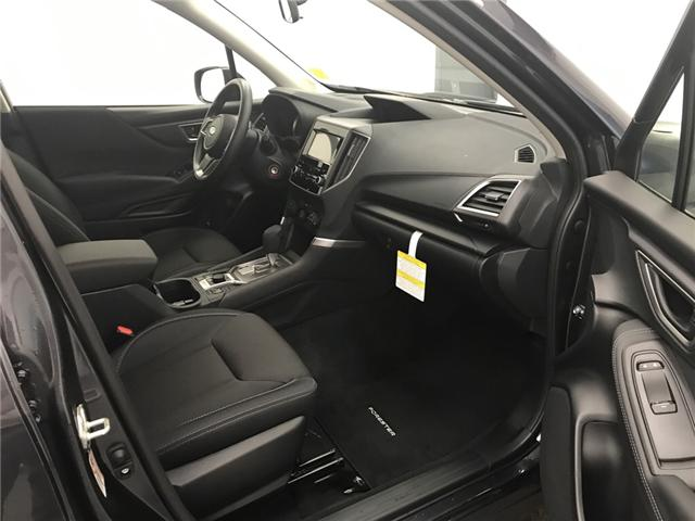 2019 Subaru Forester 2.5i (Stk: 200190) in Lethbridge - Image 22 of 28