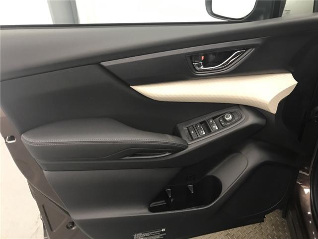2019 Subaru Ascent Touring (Stk: 200193) in Lethbridge - Image 11 of 30