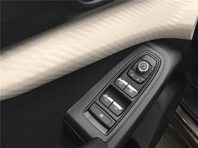 2019 Subaru Ascent Touring (Stk: 200193) in Lethbridge - Image 12 of 30
