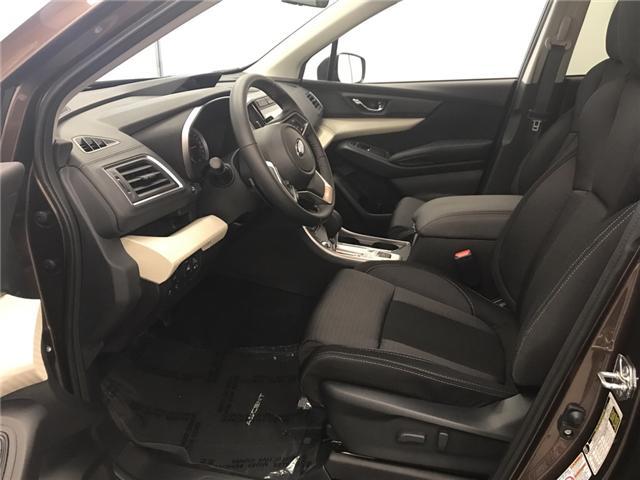 2019 Subaru Ascent Touring (Stk: 200193) in Lethbridge - Image 13 of 30