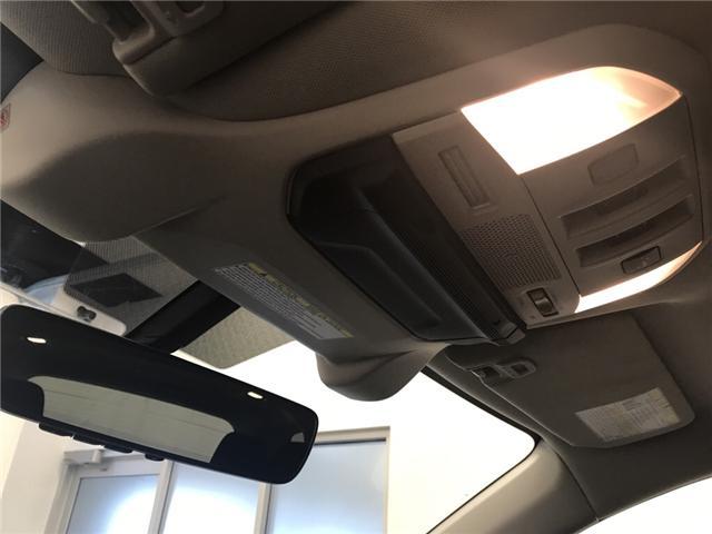 2019 Subaru Ascent Touring (Stk: 200193) in Lethbridge - Image 16 of 30
