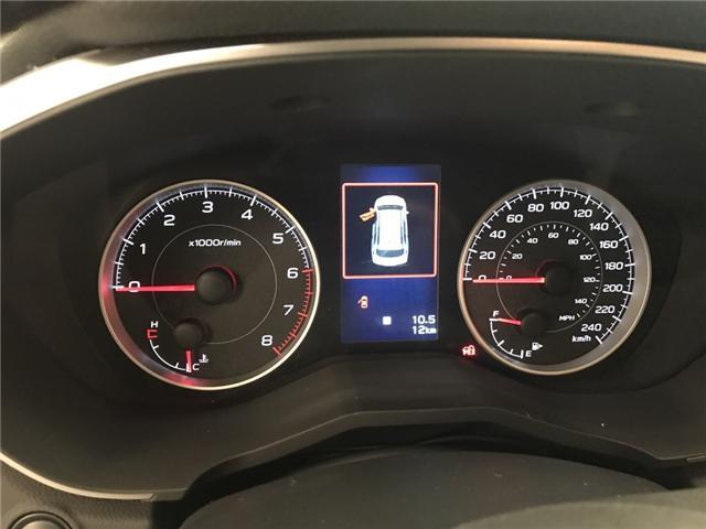 2019 Subaru Ascent Touring (Stk: 200193) in Lethbridge - Image 18 of 30