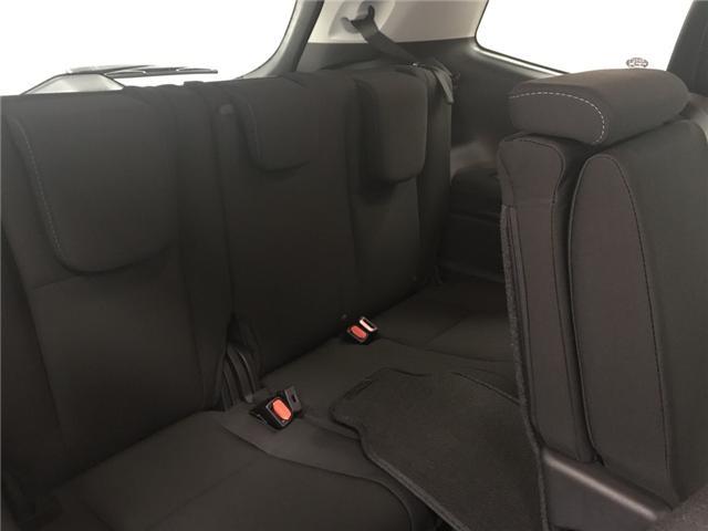 2019 Subaru Ascent Touring (Stk: 200193) in Lethbridge - Image 24 of 30