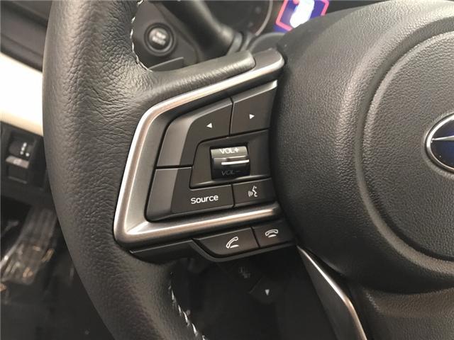 2019 Subaru Ascent Touring (Stk: 200193) in Lethbridge - Image 29 of 30