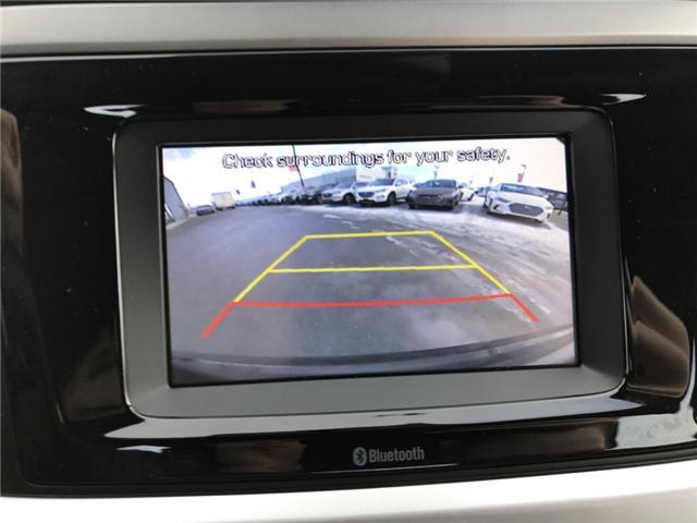2019 Hyundai Accent ESSENTIAL (Stk: 29060) in Saskatoon - Image 18 of 21