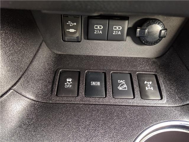 2018 Toyota Highlander XLE (Stk: 55631) in Toronto - Image 20 of 24