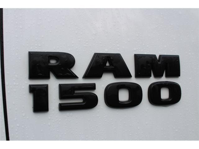 2017 RAM 1500 Rebel (Stk: D504725A) in Courtenay - Image 21 of 30