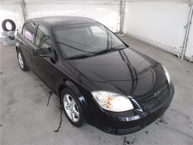 2010 Chevrolet Cobalt LT (Stk: ST1575) in Calgary - Image 2 of 25