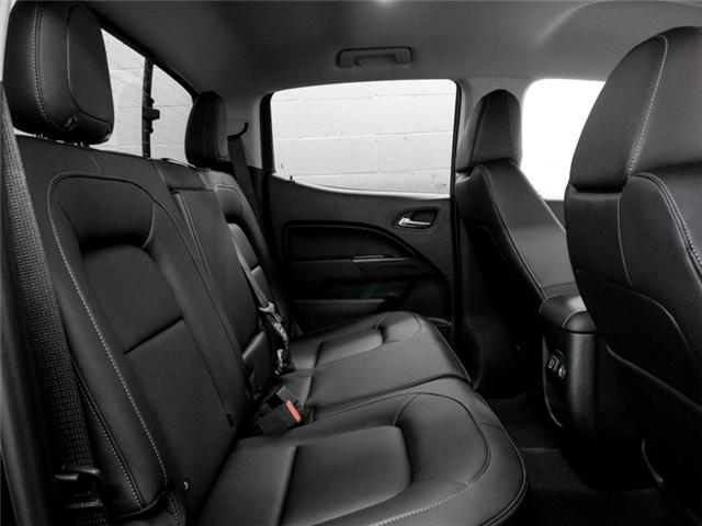 2019 Chevrolet Colorado LT (Stk: D9-26120) in Burnaby - Image 10 of 12