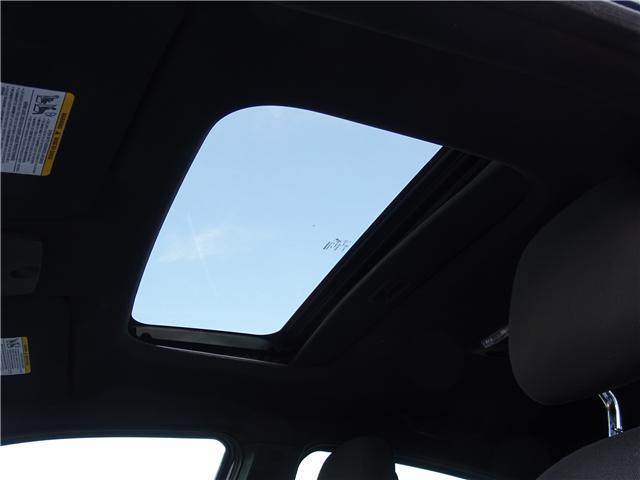 2011 Dodge Avenger SXT (Stk: ) in Oshawa - Image 10 of 13