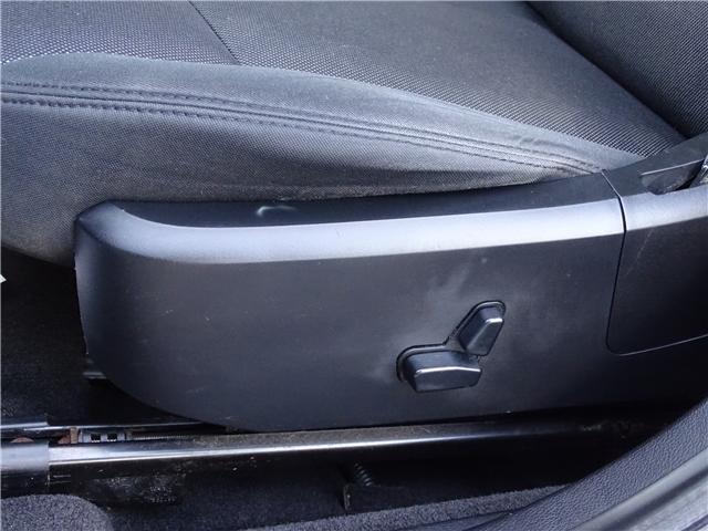 2011 Dodge Avenger SXT (Stk: ) in Oshawa - Image 11 of 13