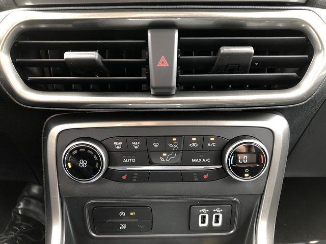 2018 Ford EcoSport SE (Stk: ET181005) in Barrie - Image 11 of 15