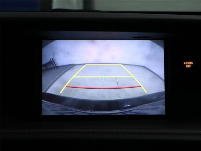 2018 Lexus ES 300h Base (Stk: 183029) in Kitchener - Image 13 of 28