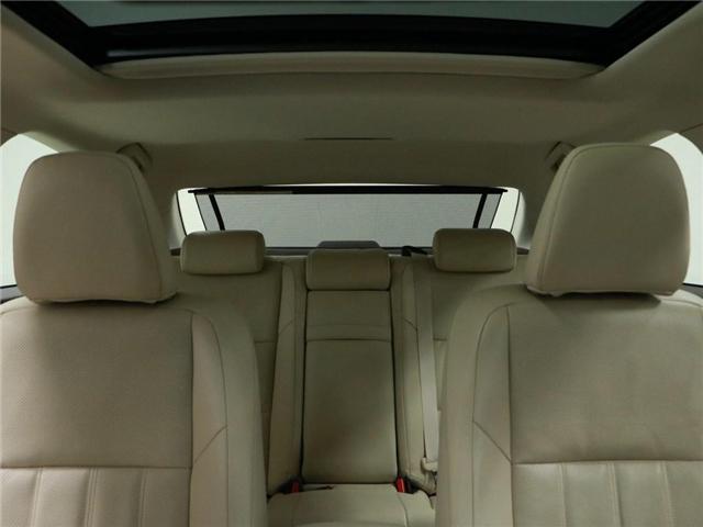 2018 Lexus ES 300h Base (Stk: 183029) in Kitchener - Image 17 of 28
