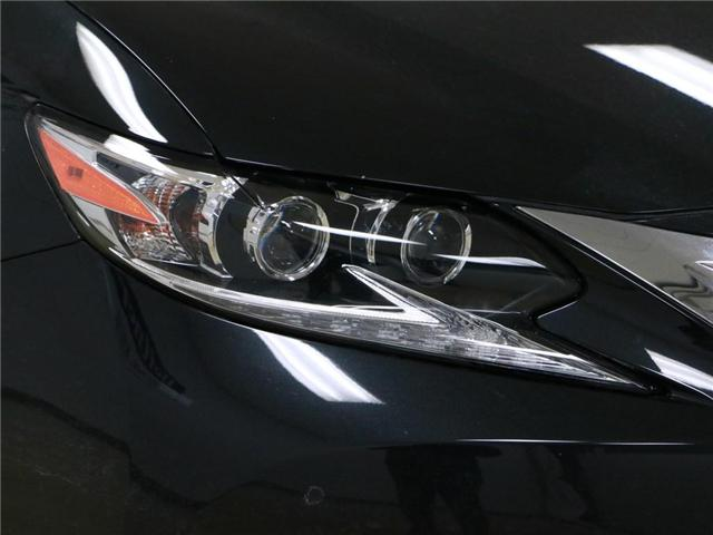 2018 Lexus ES 300h Base (Stk: 183029) in Kitchener - Image 22 of 28