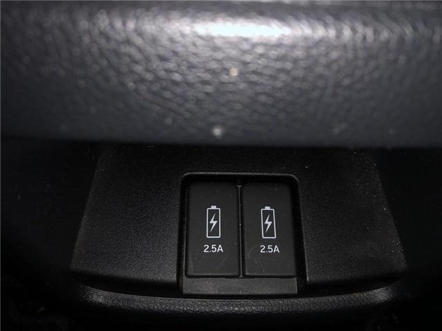 2017 Honda CR-V EX-L (Stk: 190171P) in Richmond Hill - Image 20 of 25