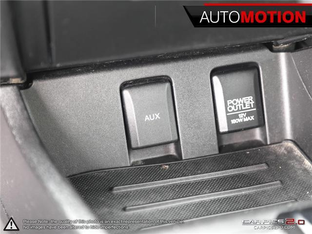 2014 Honda Civic LX (Stk: 18_1302) in Chatham - Image 27 of 27