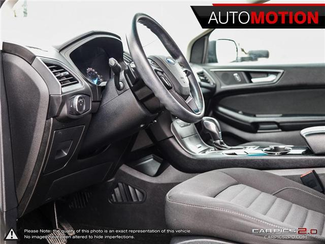 2016 Ford Edge SE (Stk: 18_1290) in Chatham - Image 13 of 27