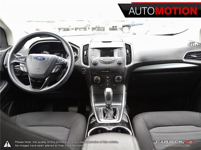 2016 Ford Edge SE (Stk: 18_1290) in Chatham - Image 26 of 27
