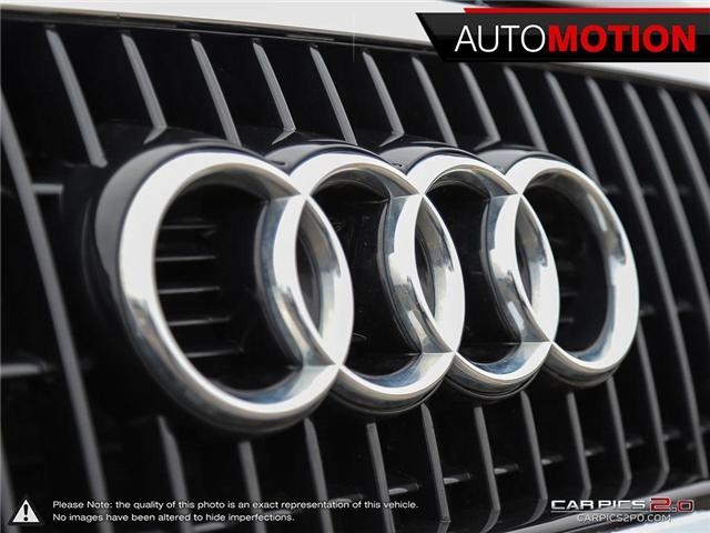 2010 Audi Q5 3.2 (Stk: 18_1299) in Chatham - Image 9 of 27