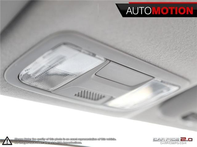 2012 Honda Civic LX (Stk: 18_1262) in Chatham - Image 22 of 27