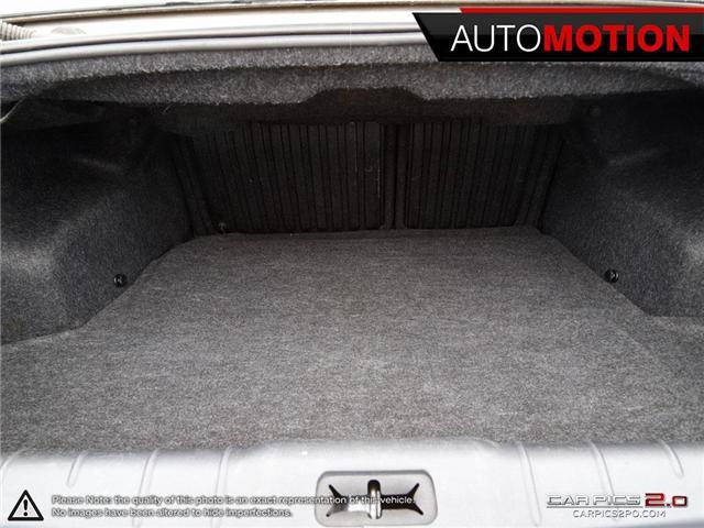 2011 Chevrolet Malibu LT (Stk: 18_1281) in Chatham - Image 11 of 27