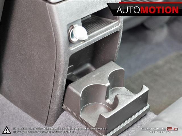 2011 Chevrolet Malibu LT (Stk: 18_1281) in Chatham - Image 21 of 27
