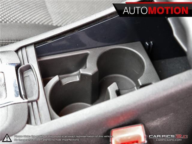 2011 Chevrolet Malibu LT (Stk: 18_1281) in Chatham - Image 22 of 27