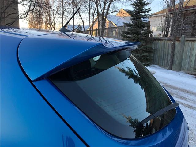 2013 Mazda Mazda3 GS-SKY (Stk: 9816.0) in Winnipeg - Image 11 of 24