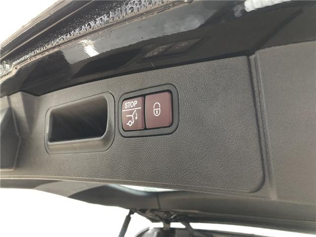 2012 Mercedes-Benz GL-Class Base (Stk: 1056) in Halifax - Image 22 of 24