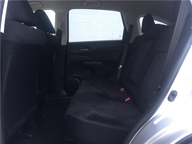 2013 Honda CR-V LX (Stk: D1074A) in Regina - Image 15 of 19