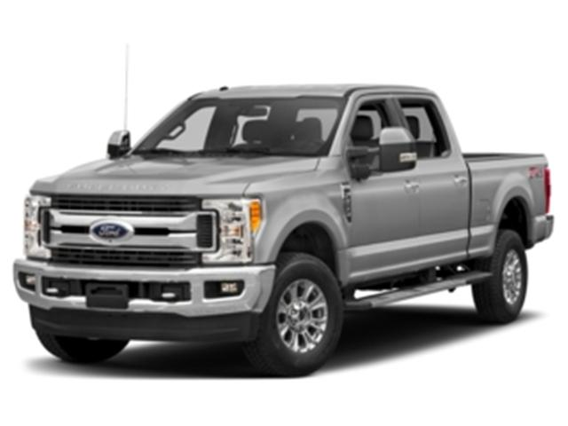 2019 Ford F-350 Limited (Stk: 19-1900) in Kanata - Image 1 of 7