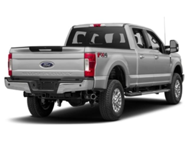 2019 Ford F-350 Limited (Stk: 19-1900) in Kanata - Image 2 of 7