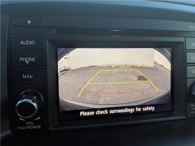 2013 Mazda CX-5 GS (Stk: 3609) in Toronto - Image 17 of 23